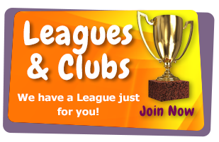 Leagues & Clubs